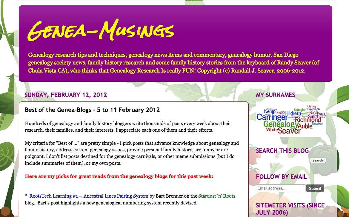 Genea-Musings2012Feb12